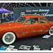 1950 Ford Coupe - 2016 Preservation Award Winner by sjb4photos
