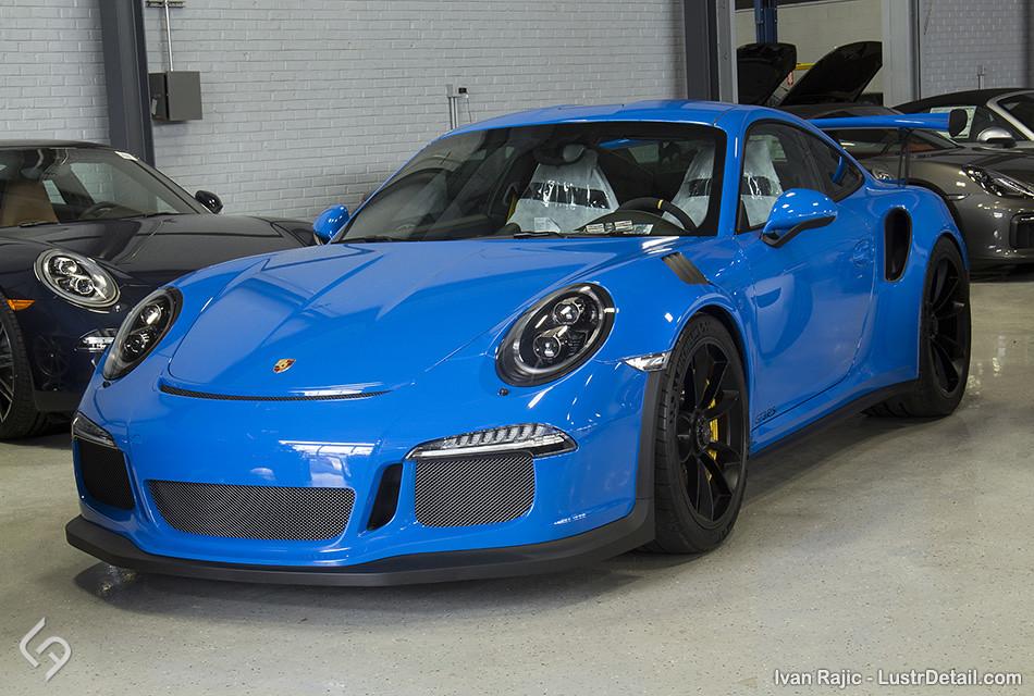 Lustr.Porsche911GT3RSCorrectionCoating (6)
