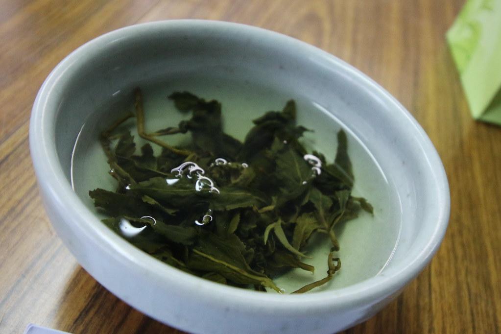 阿里山太和茶道 (9)