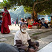 Street Photography by SuvadipGuhaD5200