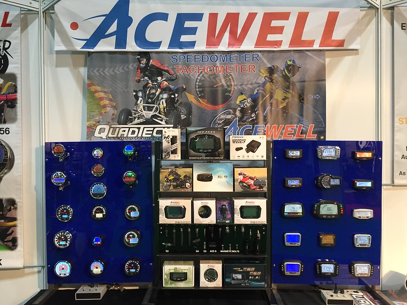 32376653121_9a5fff85d7_c acewell digi dash digital speedomter motorcycle computer  at gsmportal.co