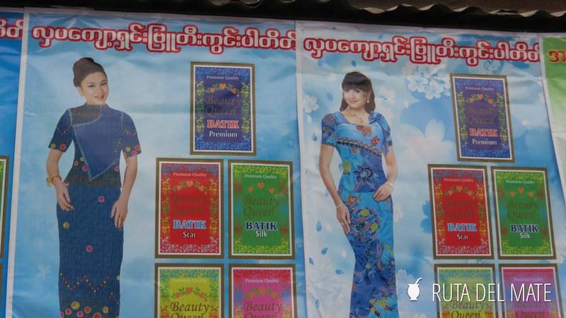 Viajes sincronizados Hsipaw Myanmar (6)