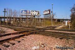 Aulon Junction   Memphis, Tennessee