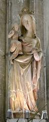 English Medieval Alabaster