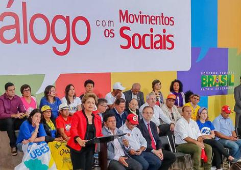 dilma_com_movimentos_socias82941.jpg