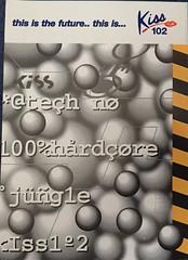 kiss102-techno1