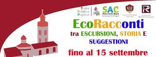 Rutigliano- Eco Racconti