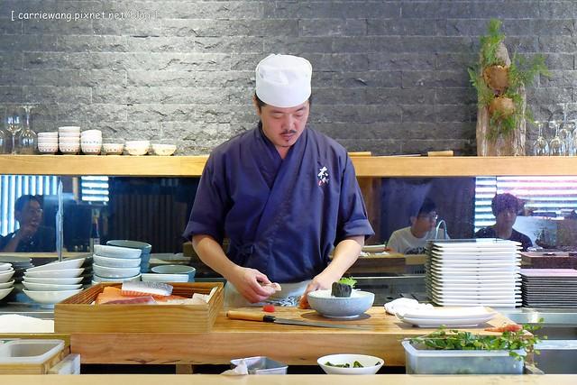 本壽司 (12)