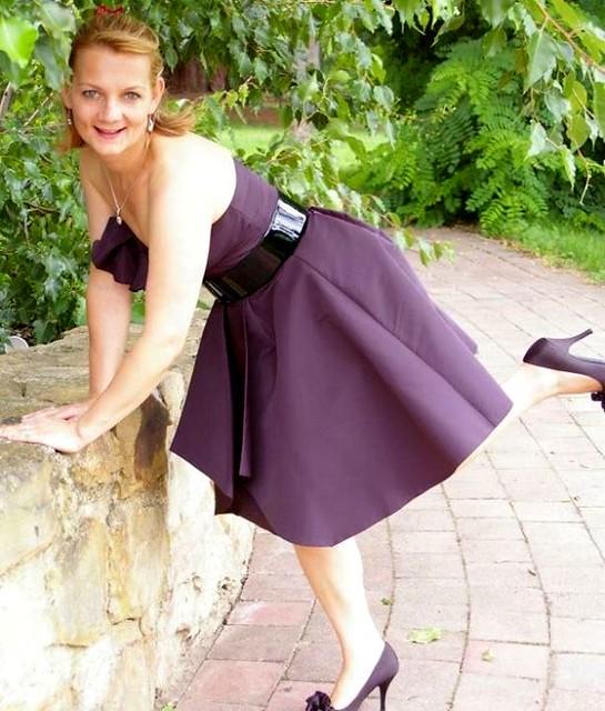 foto Kate