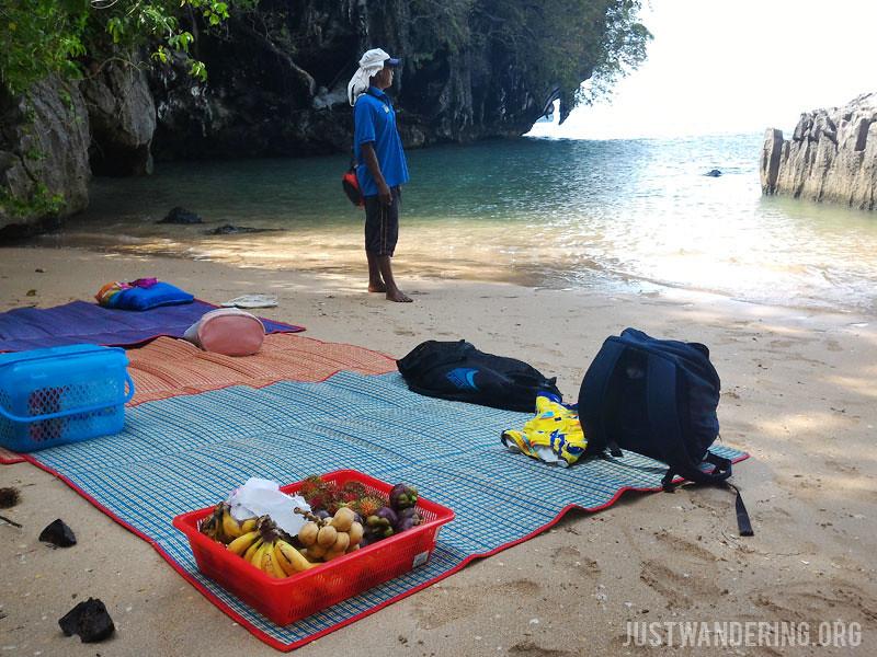 Phuket 00065