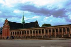 Copenhaguen