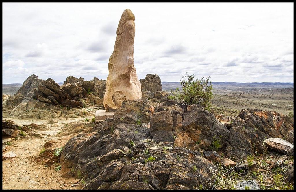 Living Desert Sculpture_1=
