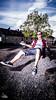 Levitation by Ukelens