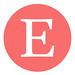 Etsy Icon designwiesel