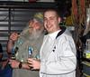 0027 Pete & Ciaran.jpg by Tom Bruen1