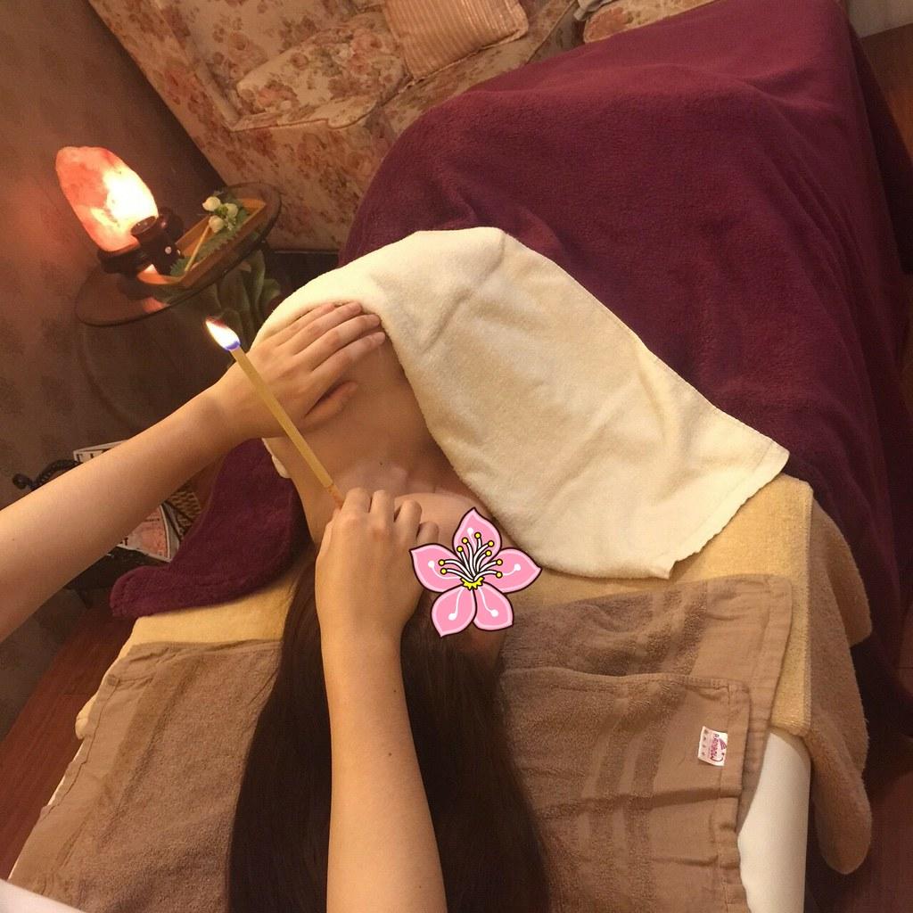 [推薦]愛上台南艾美佳SPA芳療中心,我與姊妹淘的耳燭初體驗01 (5)