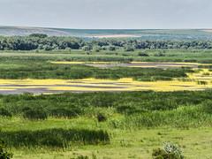 2015 Passage en Moldavie.ouest, paysages