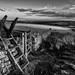 Horizon by hammermad