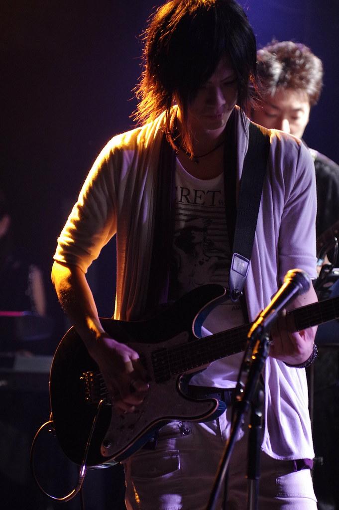 yusuke kaji