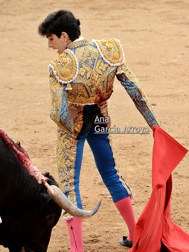 López Simón 8