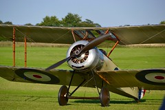aviation, biplane, airplane, propeller driven aircraft, wing, vehicle, polikarpov po-2, propeller, ultralight aviation, aircraft engine,