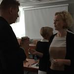 To, 10/09/2015 - 09:23 - Menestys, luovuus, työnilo, työn tehokkuus ja tiimityön voima olivat avainsanoja aamukahvitilaisuudessa torstaina 10.9.2015 Treenixin tiloissa. Tilaisuudessa puheenvuorot olivat Johanna Väyrysellä (Wirma Lappeenranta Oy), Esa Kalliolla (Lähitapiola Kaakkois-Suomi), Kati Räisäsellä (CDM Oy), Mari Ravattisella (Treenix Oy) ja Jami Holtarilla (Etelä-Karjalan Yrittäjät ry). Kiitokset kaikille osallistumisesta ja energisestä tilaisuudesta.