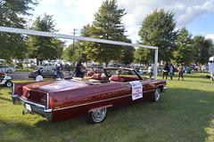 199 Coors Cadillac