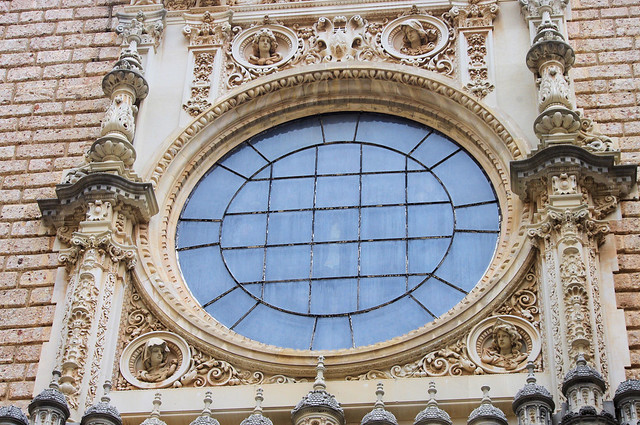 barcelona montserrat marseilles 2014 093