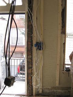 vestibule_wiring_oldnew