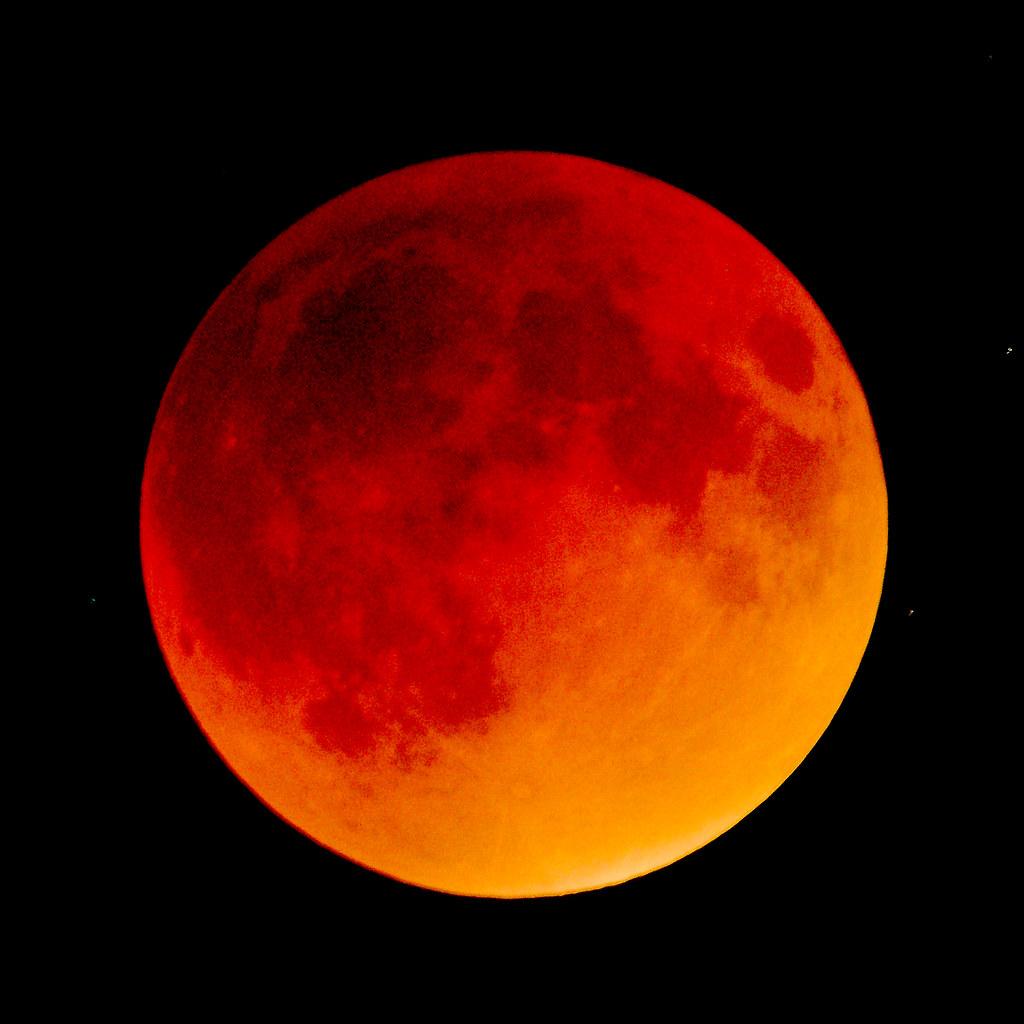 Moon_130