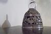 bell by Margaret Stranks