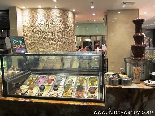 marriott cafe 14