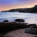 Tamarama Beach, Sydney by - Anita Ao