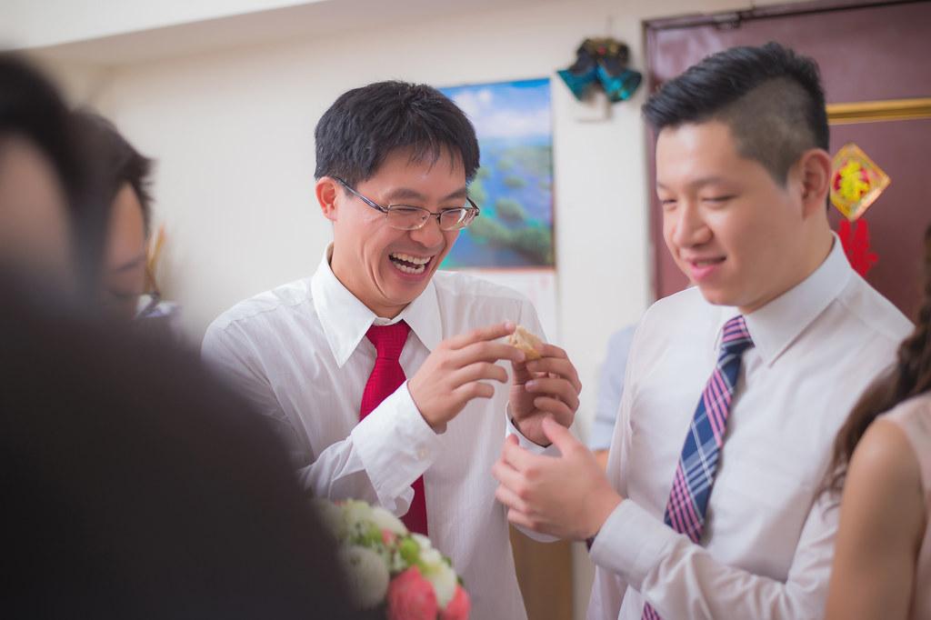 20150726維多利亞酒店婚禮記錄 (492)