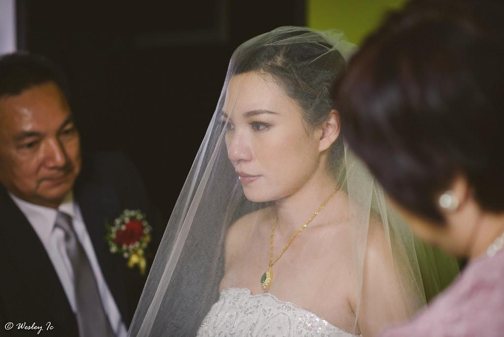 """""""婚攝,台中江屋,婚攝wesley,婚禮紀錄,婚禮攝影""""'LOVE0689'"""