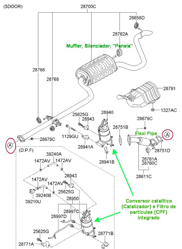 Kia Cee'd ED 1.6 CRDI TX (04.2011)  - Página 6 22128087708_c175eb0464_o