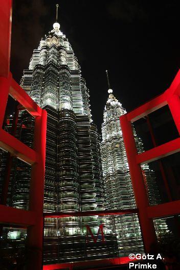 BigKitchen_Kuala_Lumpur_17_Marinis_On_57_Petronas_Towers_Mai_2015_012