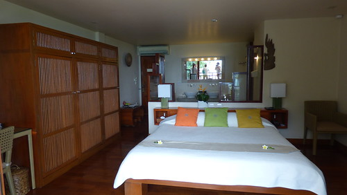 Koh Samui-Sunset Beach -building room (5)