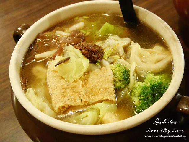 鶯歌陶瓷老街美食甕仔麵 (8)
