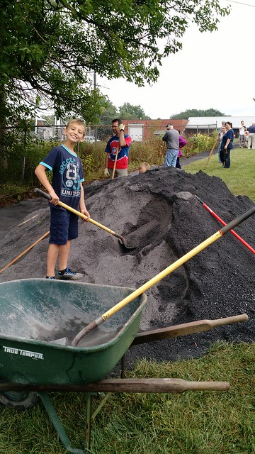 Sept 12 2015 Stake Day of Service (4)