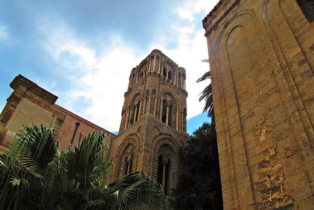 Chiesa si San Cataldo