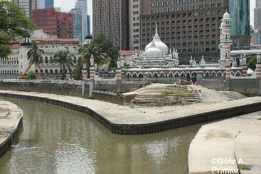 BigKitchen_Kuala_Lumpur_18_Chinatown_Mai_2015_192