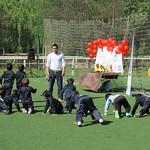 Campeonato de Baby-fútbol