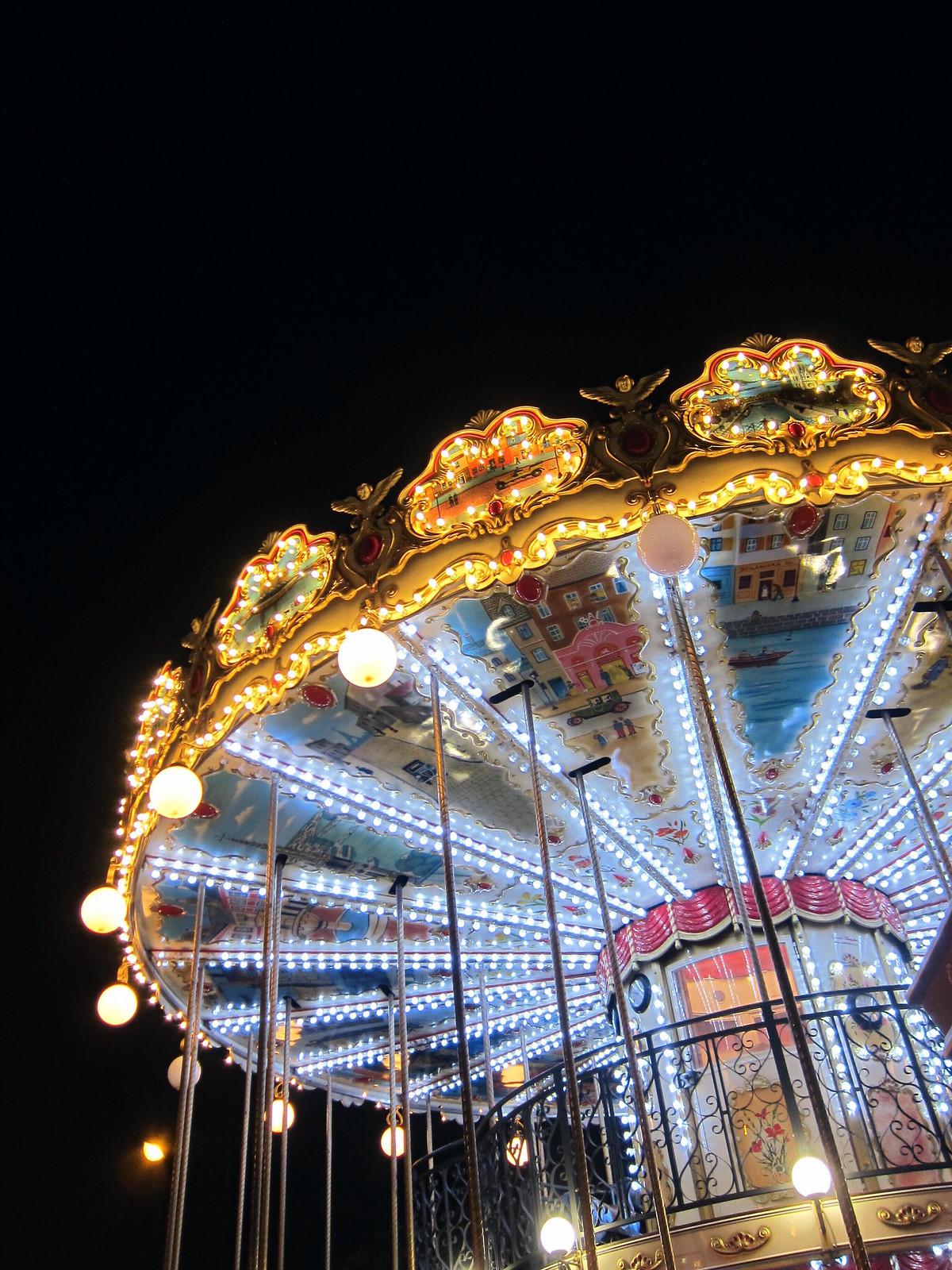 paris 85
