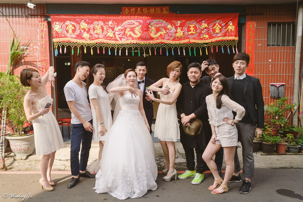 """""""婚攝,台中江屋,婚攝wesley,婚禮紀錄,婚禮攝影""""'LOVE0714'"""