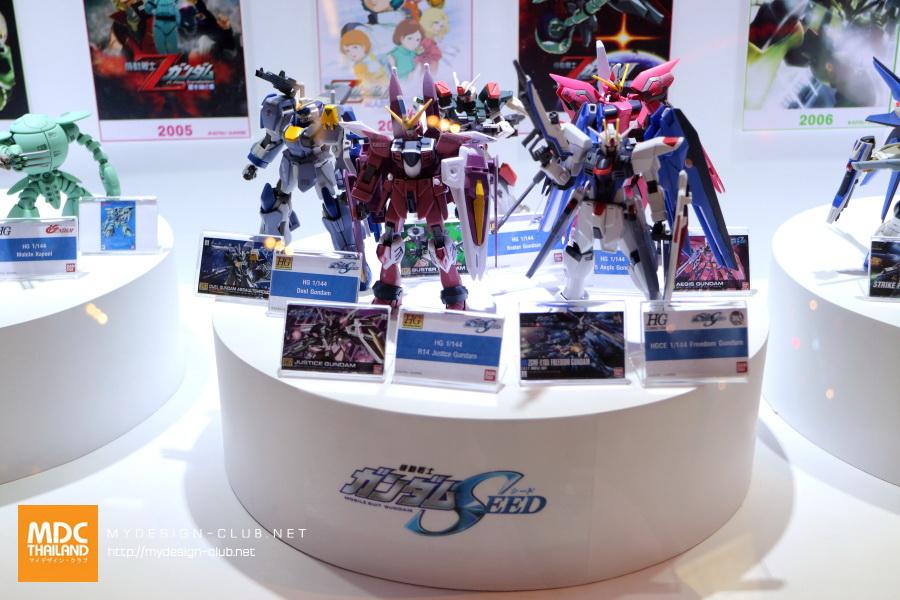 Gunpla-Expo-TH2015-044