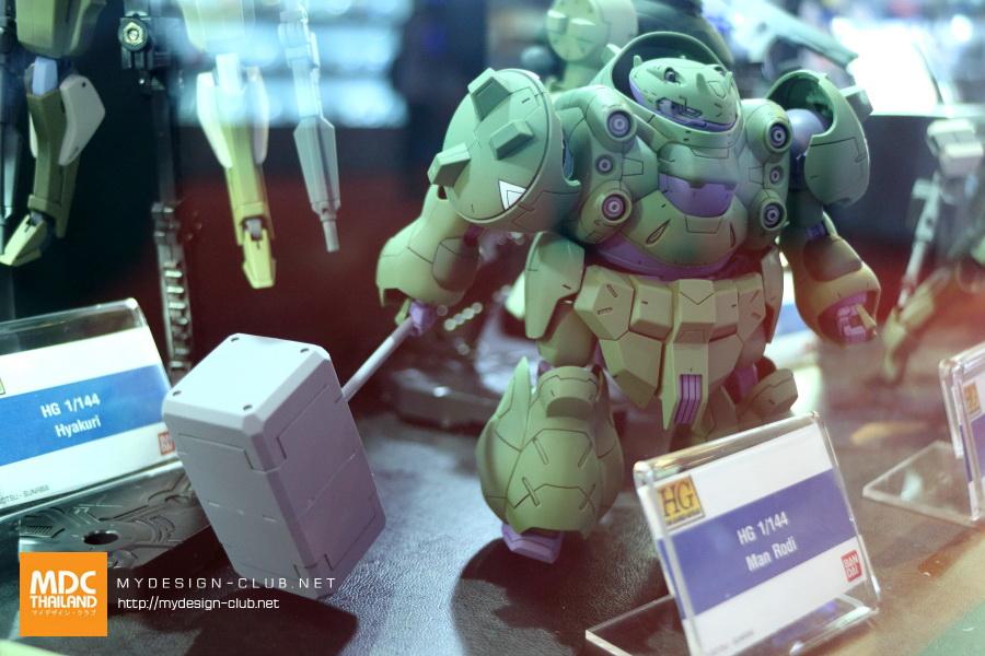 Gunpla-Expo-TH2015-186