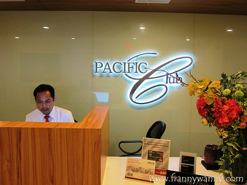 pacific club 1