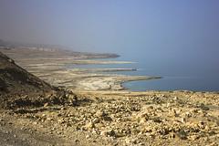 Dead Sea & Jordan Rift Valley 036