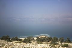 Dead Sea & Jordan Rift Valley 033